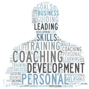 coaching-word-cloud-2