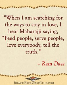 love-serve-feed-ram-dass