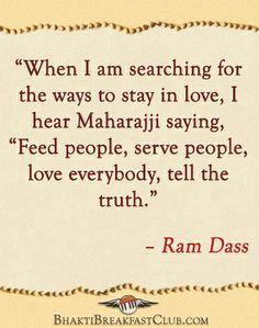 love-serve-feed-ram-dass