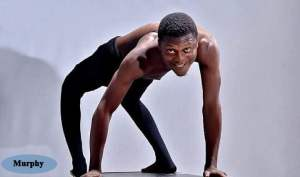 Does-He-Have-Bones-Nigerian-Contortionist-Murphy