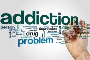 How-Does-Drug-Addiction-or-Alcoholism-Affect-My-Social-Security