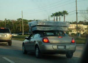 idiot-mattress-604x437
