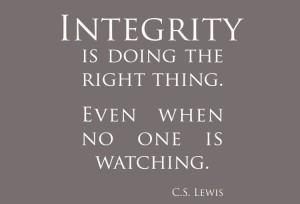 C-S-Lewis-Integrity-e1368209736261