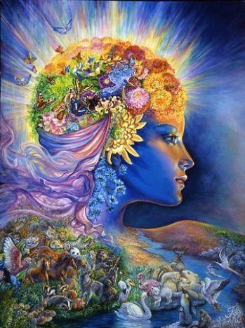 sacred-feminine-energy
