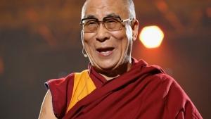 dalai_lama_10_15_2012