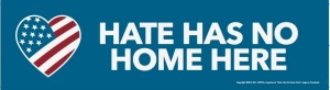 hate-has-no-home-here-bumper-english-print-2-2