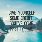 Give-yourself-some-credit