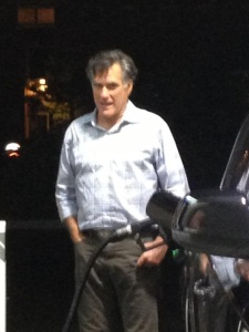 mitt-pumping-his-own-gas
