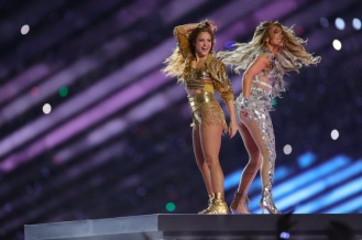Shakira-J.-Lo-Blow-Minds-at-Super-Bowl-Halftime-Show