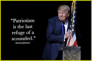 patriotismlastrefuge