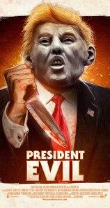 presidentevil