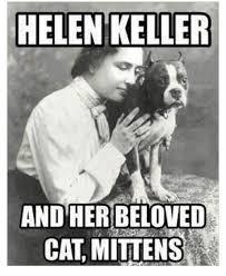 helenkellercat